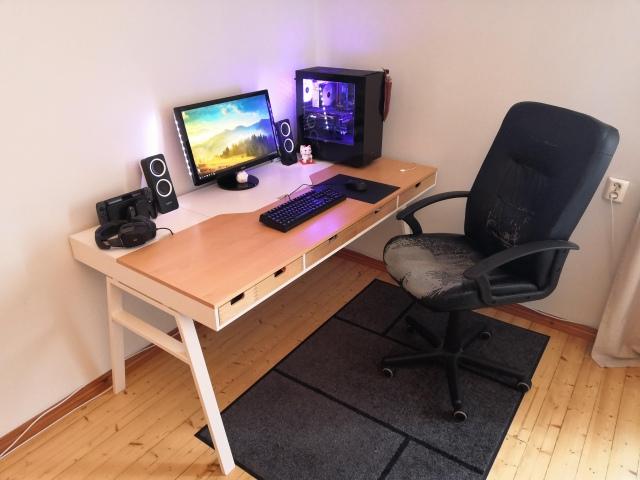 PC_Desk_164_55.jpg