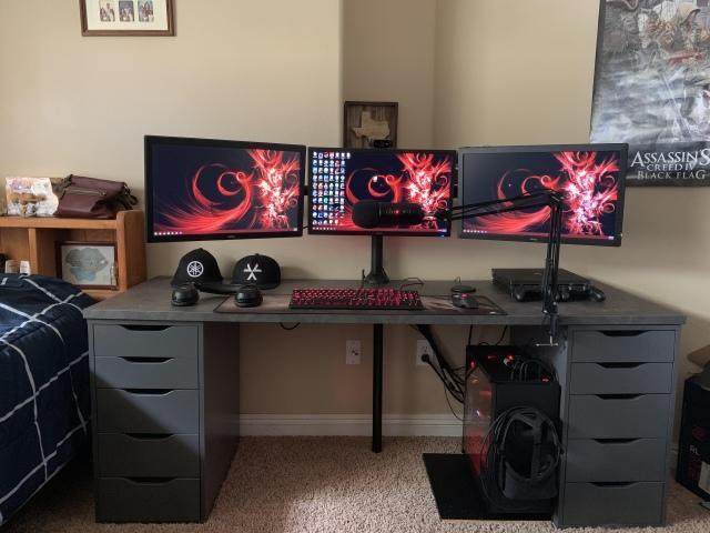 PC_Desk_165_12.jpg