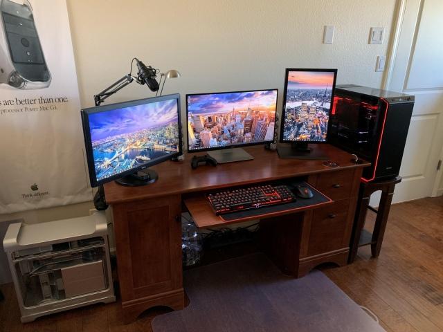 PC_Desk_165_34.jpg