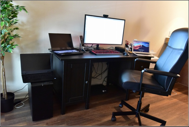 PC_Desk_165_54.jpg