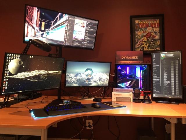 PC_Desk_165_57.jpg