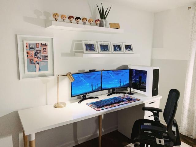 PC_Desk_165_81.jpg