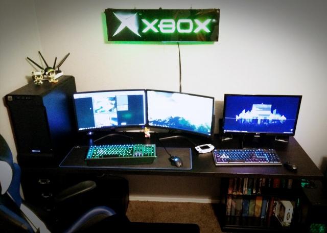 PC_Desk_165_90.jpg