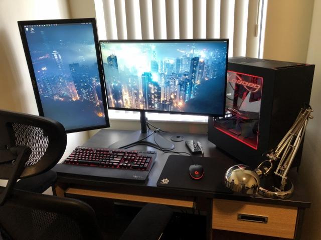 PC_Desk_165_95.jpg