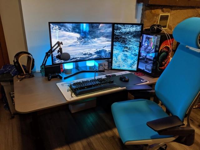 PC_Desk_166_100.jpg