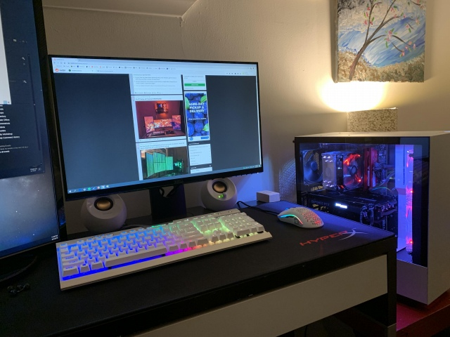 PC_Desk_166_25.jpg