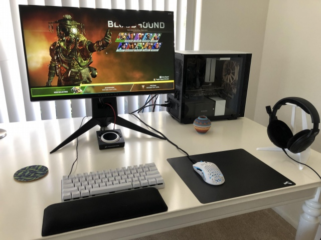 PC_Desk_166_40.jpg