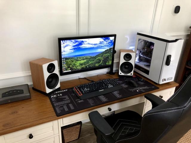 PC_Desk_166_48.jpg