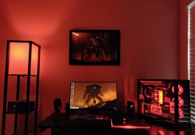 PC_Desk_166_59.jpg