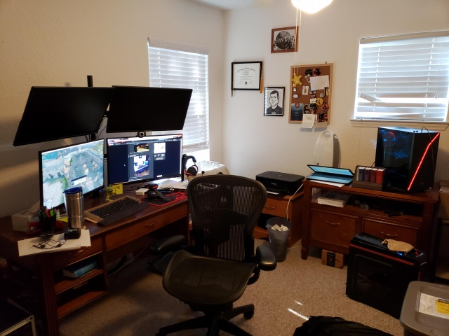 PC_Desk_166_63.jpg