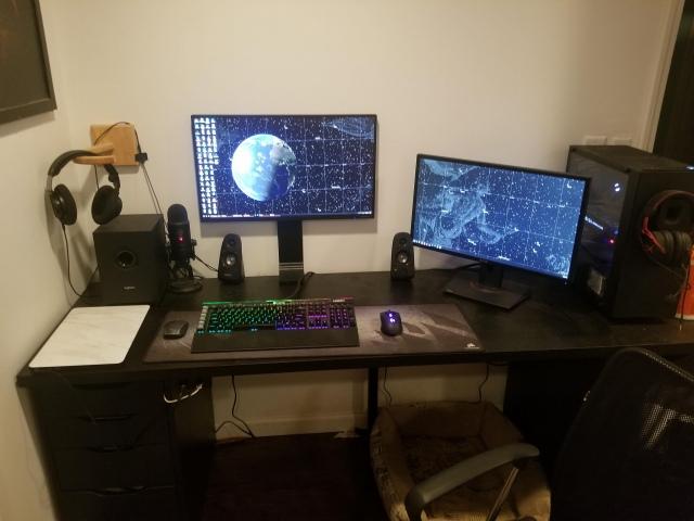 PC_Desk_166_83.jpg