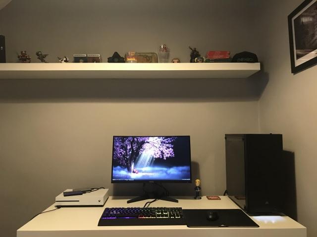 PC_Desk_166_85.jpg