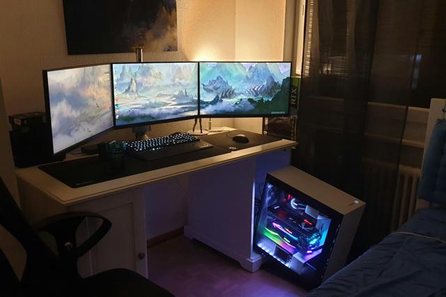 PC_Desk_166_87.jpg