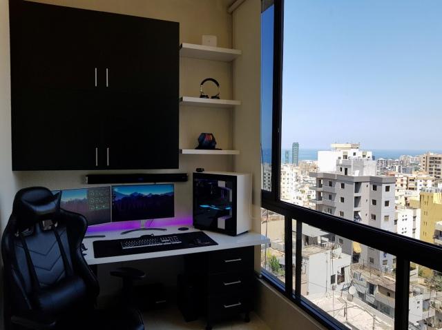 PC_Desk_166_88.jpg