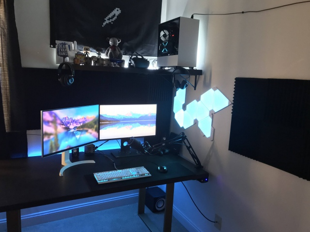 PC_Desk_167_51.jpg