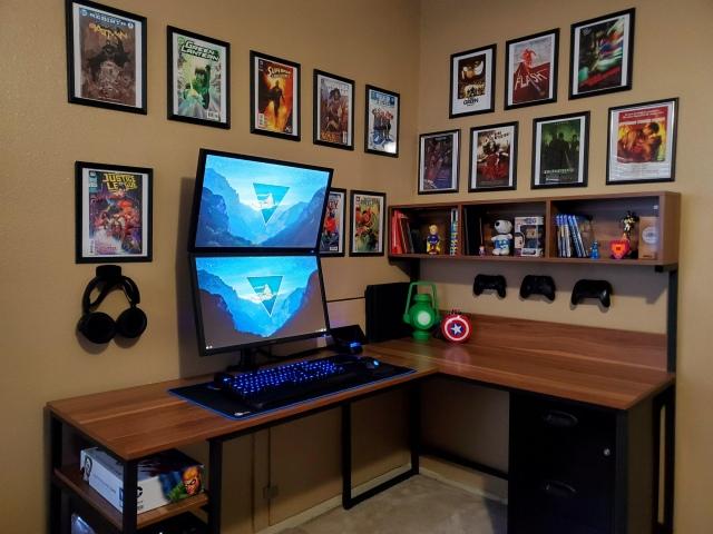 PC_Desk_167_58.jpg