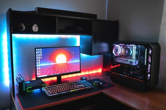 PC_Desk_167_79.jpg