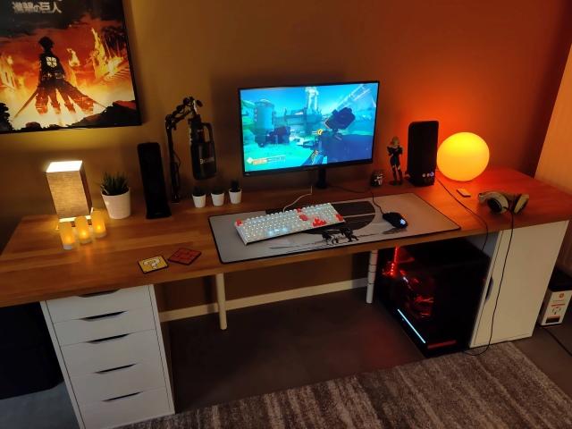 PC_Desk_167_96.jpg