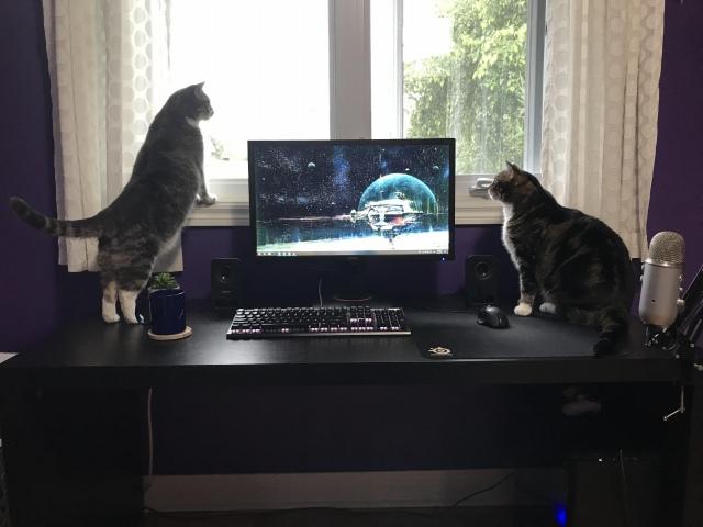 PC_Desk_168_72.jpg