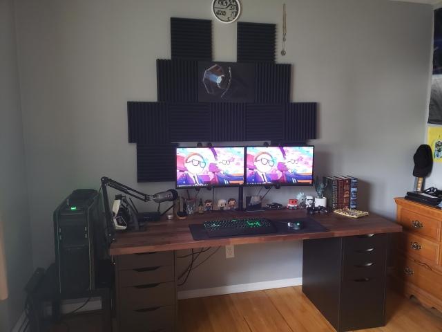 PC_Desk_168_76.jpg
