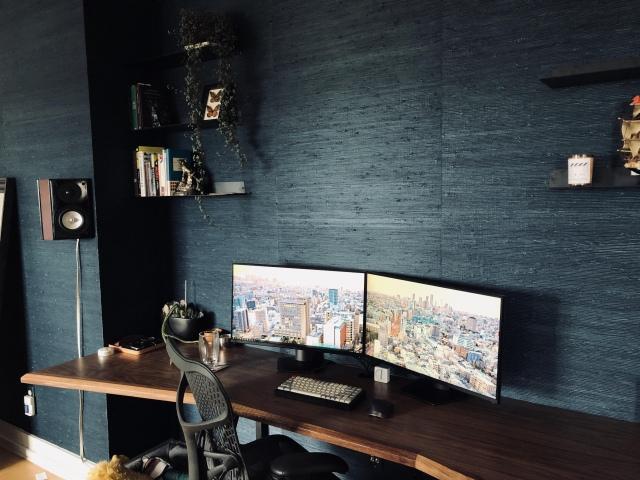 PC_Desk_168_81.jpg
