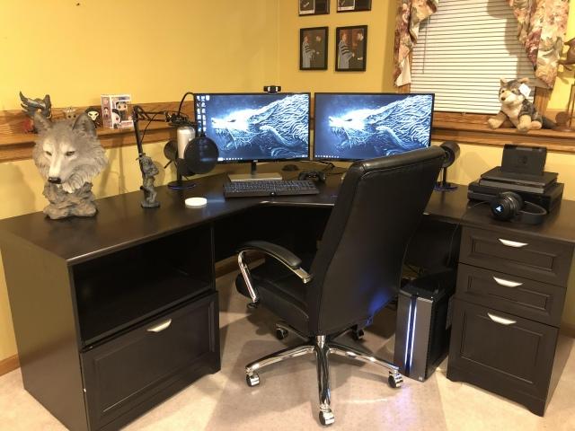 PC_Desk_168_87.jpg