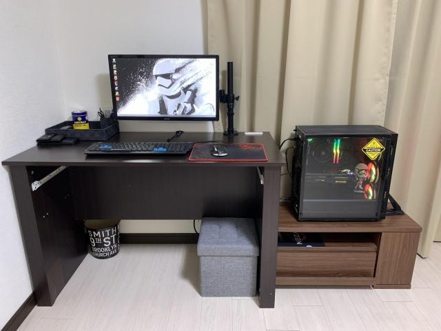 PC_Desk_169_10.jpg