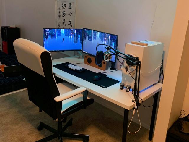PC_Desk_169_58.jpg