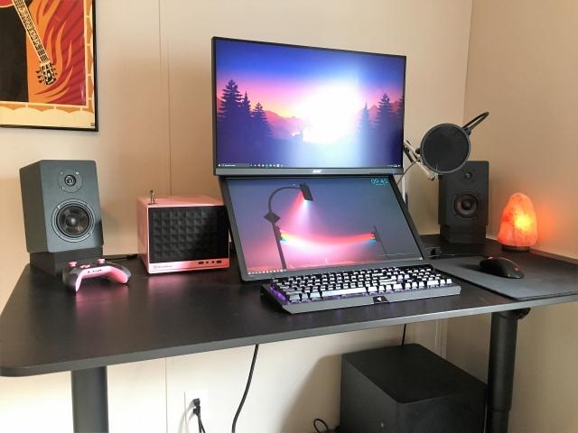 PC_Desk_169_74.jpg