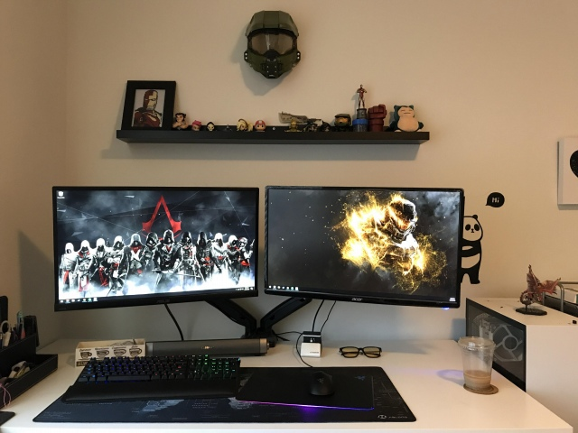PC_Desk_169_81.jpg