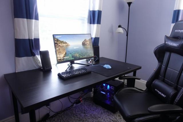 PC_Desk_169_86.jpg
