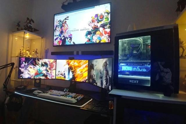 PC_Desk_169_93.jpg