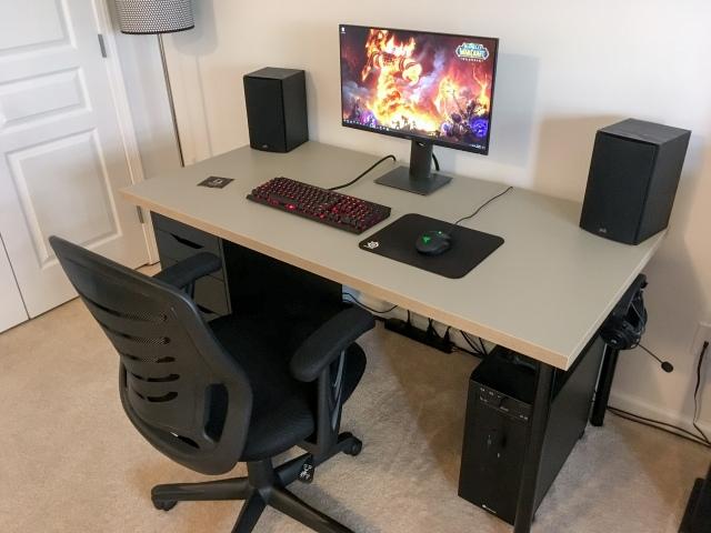 PC_Desk_169_95.jpg