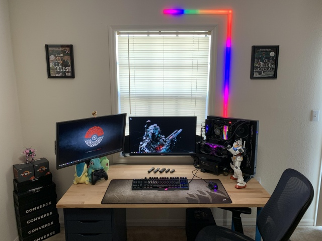 PC_Desk_169_97.jpg