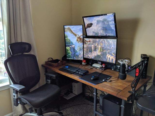 PC_Desk_170_100.jpg