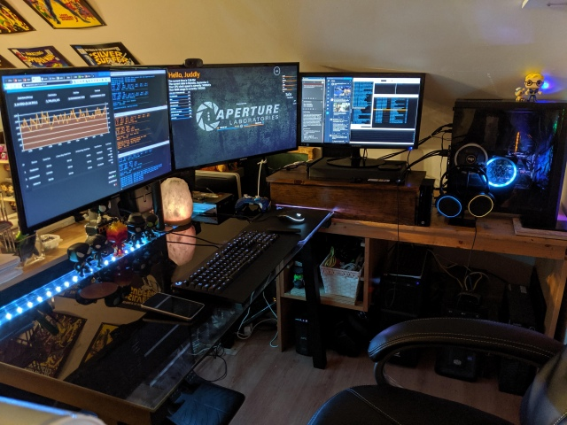 PC_Desk_170_13.jpg