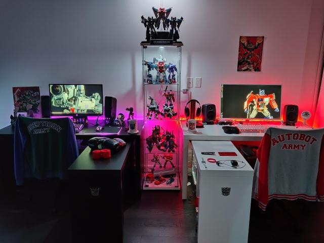 PC_Desk_170_17.jpg