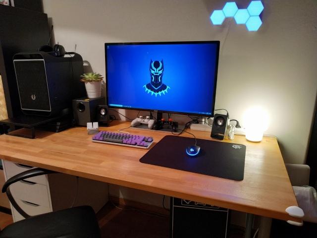 PC_Desk_170_32.jpg