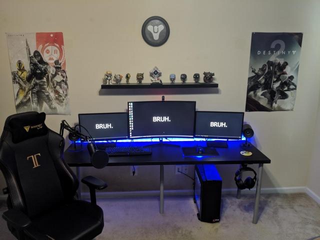 PC_Desk_170_44.jpg