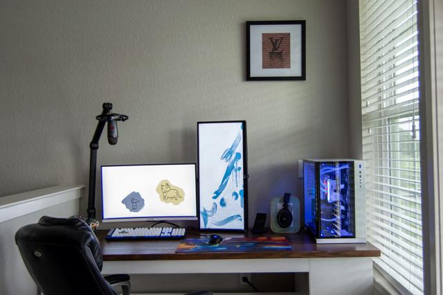 PC_Desk_170_47.jpg