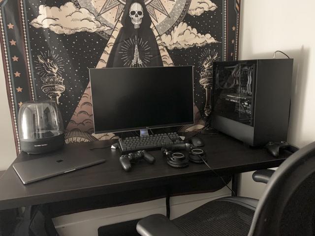 PC_Desk_170_48.jpg