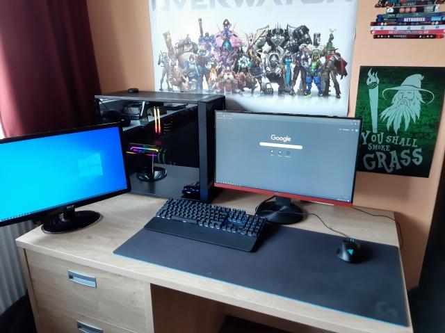 PC_Desk_170_50.jpg