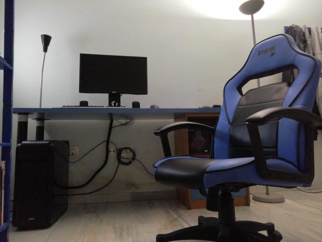 PC_Desk_170_51.jpg