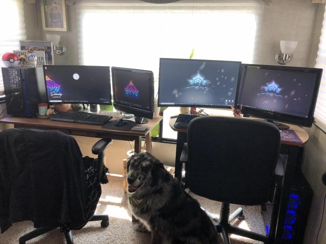 PC_Desk_170_52.jpg
