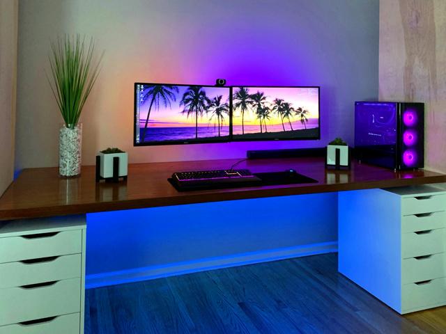 PC_Desk_170_56.jpg