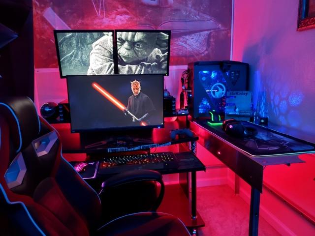 PC_Desk_170_74.jpg