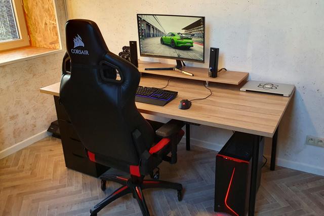 PC_Desk_170_93.jpg