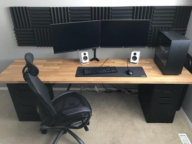 PC_Desk_170_97.jpg