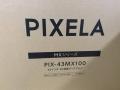 PIX-43MX100_12.jpg