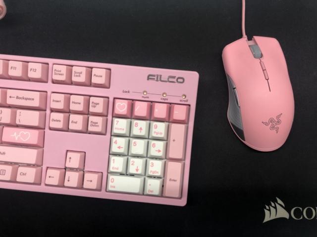 Pink_Mech_01.jpg